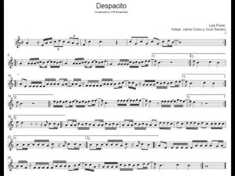 despacito music despacito youtube