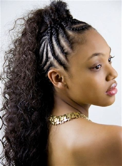 black hairstyles updos 2014 latest braided hairstyles for black women 2014 life n