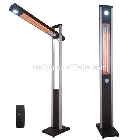 outdoor electric heaters for patios electric heater outdoor patio heaters for outdoor garden