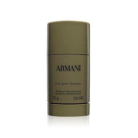 Parfum Axe Di Alfamart armani code deodorant kopen internetwinkel