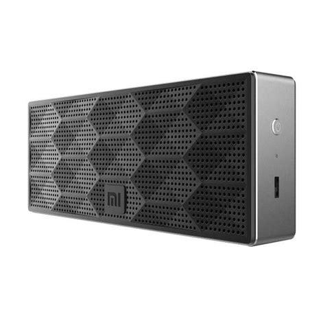 Speaker Mini Termurah harga speaker bluetooth xiaomi termurah ngelag