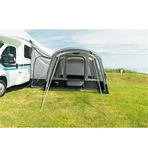 vango airbeam driveaway awning vango airbeam galli tall inflatable motorhome driveaway