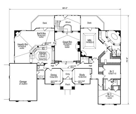 home plans with hidden rooms house plans with hidden rooms home design and interior