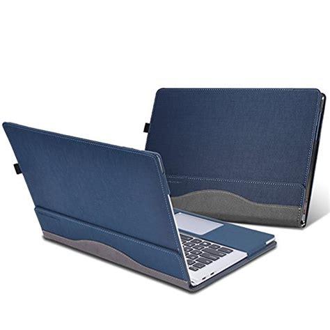 Lenovo Book 920 lenovo 920 910 pu leather folio stand protective laptop cover for lenovo 6 pro