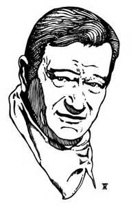 the thomas wilson illustration page
