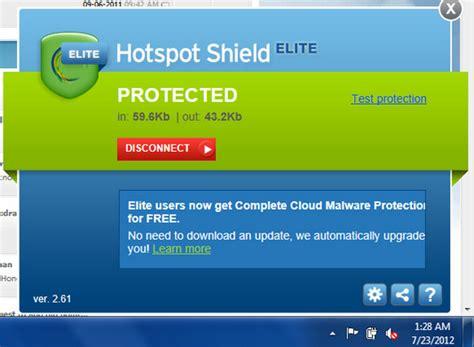 cara full version hotspot shield dowload hotspot shield hss versi terbaru full version