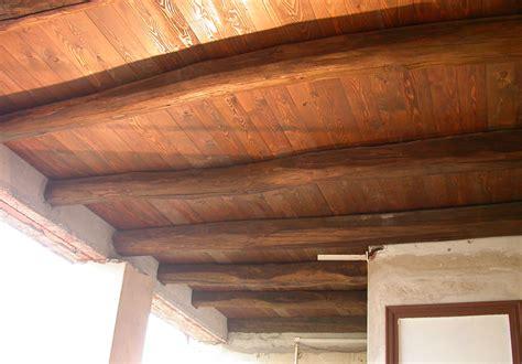 tavolati in legno pavimenti e tavolati falegnameria negro biella
