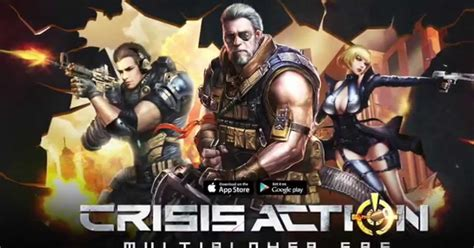 download game crisis action mod revdl download crisis action esports fps mod apk data 1 9 1