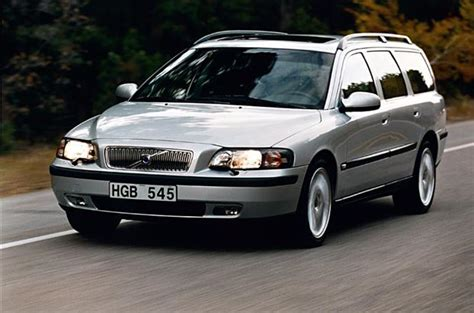 2001 volvo v70 xc reviews used vehicle review volvo v70 xc70 2001 2007 autos ca