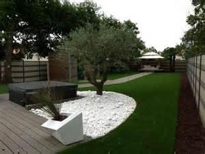 cr 233 ation et entretien de jardin d ornement 224 la gujan
