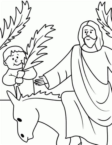 christian easter coloring pages printable free free printable religious easter coloring pages coloring home