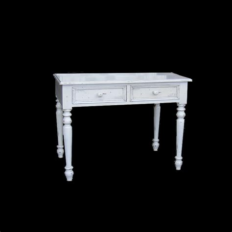white side tables bedroom antique white side table with 2 drawers