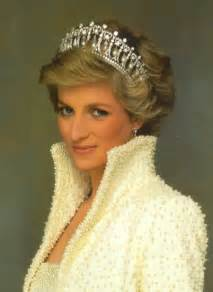 diana princess of wales 301 moved permanently