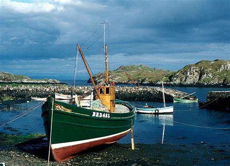 fishing boat accident scotland dauntless star applecrosslife