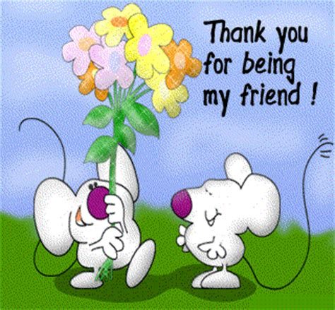 thank you for being my friend images thank you for being my friend mania scraps mania