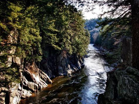15 most incredible massachusetts natural wonders