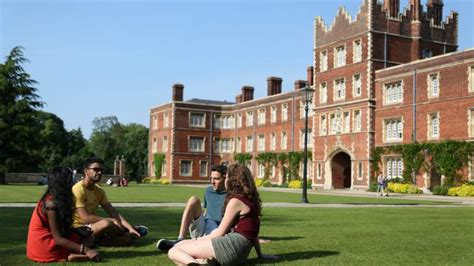 colleges and universities colleges and universities in conferences and events jesus college in the university