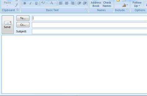 Template Gmail Http Webdesign14 Com