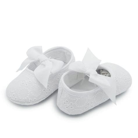 baby cheap shoes get cheap toddler shoes aliexpress