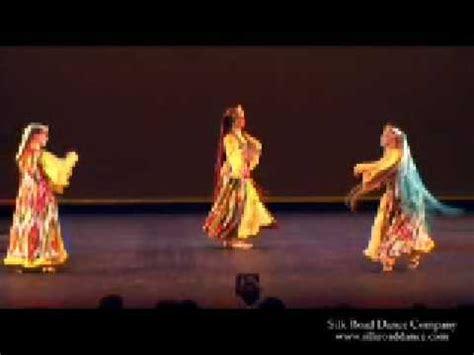 uzbek dance silk road dance company uzbek ferghana dance quot kungil taronasi quot performed by silk