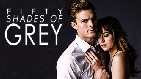 Fifty Shades Of Gray by Pics Photos Fifty Shades Of Grey