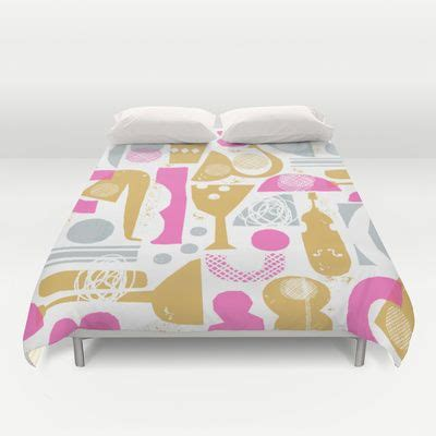 Funky Duvet Covers 29 Best Images About Funky Duvet Covers On