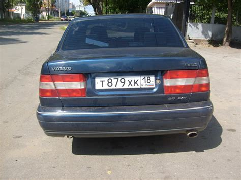 car owners manuals for sale 1995 volvo 960 auto manual 1995 volvo 960 pictures 2 4l gasoline fr or rr manual for sale