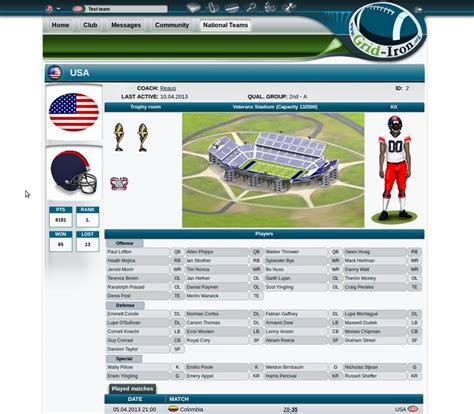 football manager and games like it reddit gridiron free online american football manager game