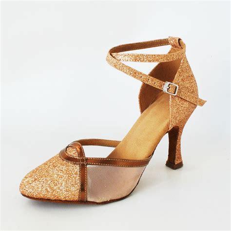 2014 designer prom shoes shinedresses