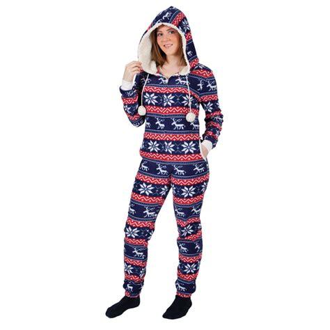 images of christmas onesies christmas onesie pyjama sleep suit all in one hooded