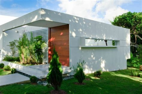small modern home design home designs 17 ultra modern house designs look for designs