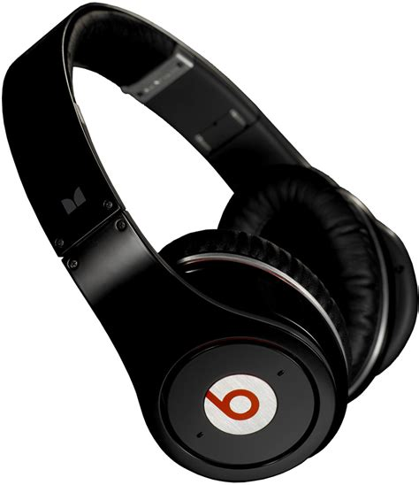 why you should quot beats by dre quot the sound mind