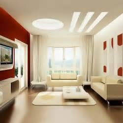 Living room interior design service manufacturer from coimbatore