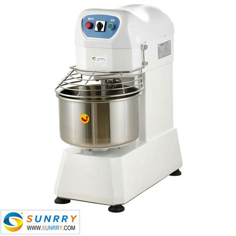 Spiral Mixer Kapasitas 20 Liter sy sm50e 1 spiral mixer two speed 50l volume for 20 kg flour