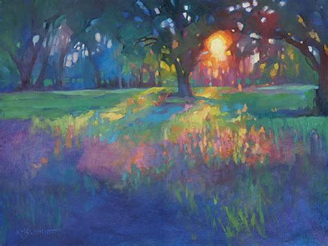 Landscape Artist Of The Year 2015 Just Landscape Animal Floral Garden Still Paintings