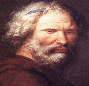 archimedes biography in hindi archimedes biography
