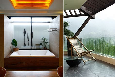 Building 101 25 Tips For A Tropical Home Rl Best House Design Tips