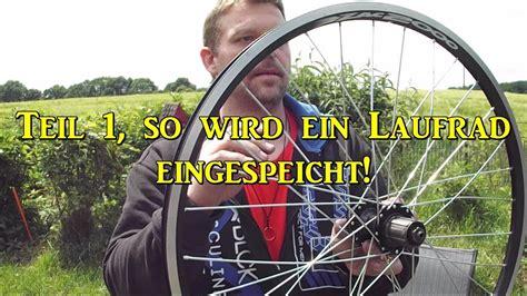 Motorrad Felgen Zentrieren Kosten by Felge Einspeichen Und Zentrieren Automobil Bau Auto