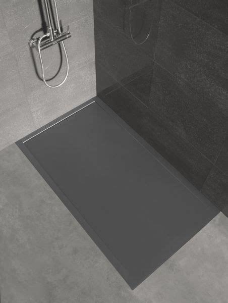 duschwanne reinigen duschwanne antirutsch reinigen xx cm design duschtasse