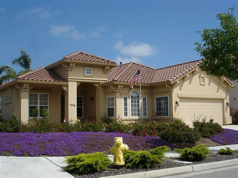 spanish style ranch homes beautiful spanish style ranch house ranch house design