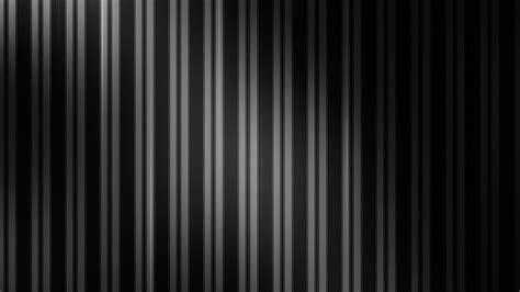 black and white striped wallpaper black striped wallpapers 4usky com