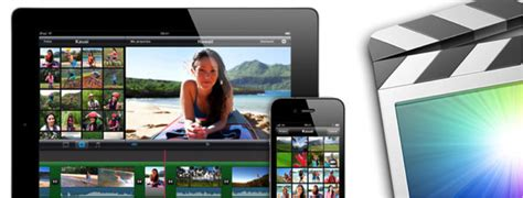 final cut pro iphone final cut pro iphone app recomhub