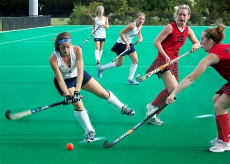 field hockey 301 moved permanently