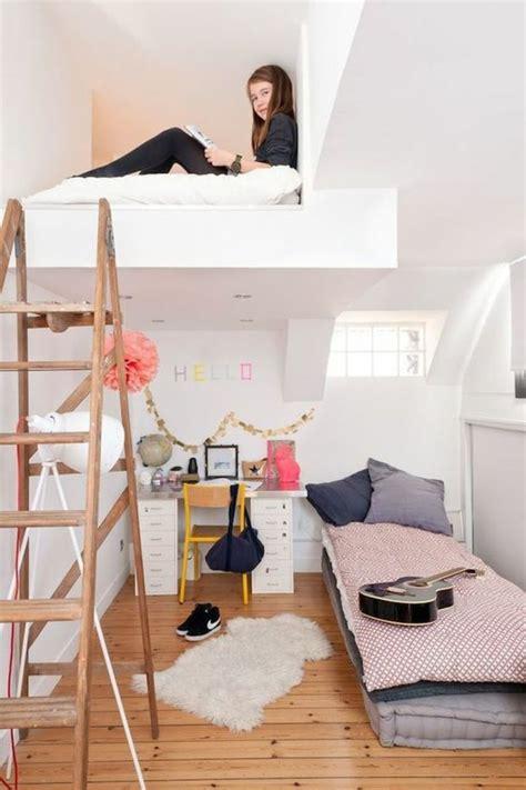 Kleine Schlafzimmer Ideen Für Mädchen by Die 25 Besten Ideen Zu Zimmer F 252 R Kleine M 228 Dchen Auf
