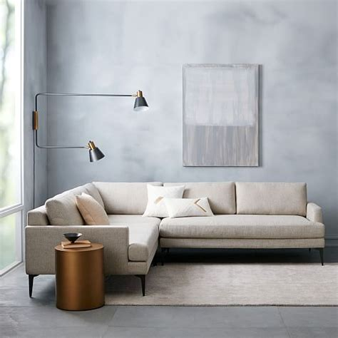 sectional sofa west elm build your own andes sectional pieces west elm