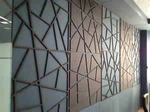 Home Interior Materials by Five Durable Interior Surfacing Materials For Homes To