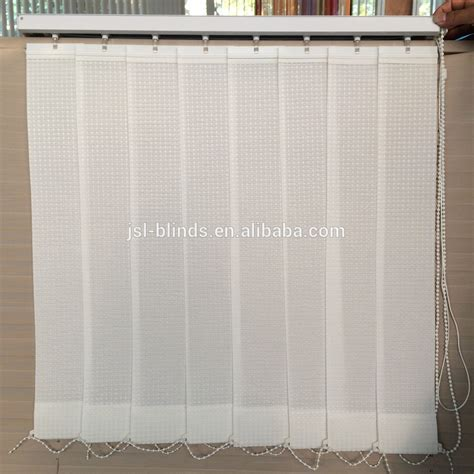 vertical blind curtain vertical blinds and curtains curtain menzilperde net