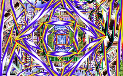 moving image moving image goes into reality artnet news