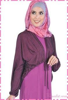 Promo Dress Brukat Termurah Dan Berkualitas 1 new busana muslim terbaru beserta harga