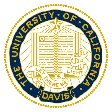 Search Uc Davis File The Of California Davis Svg Wikimedia Commons